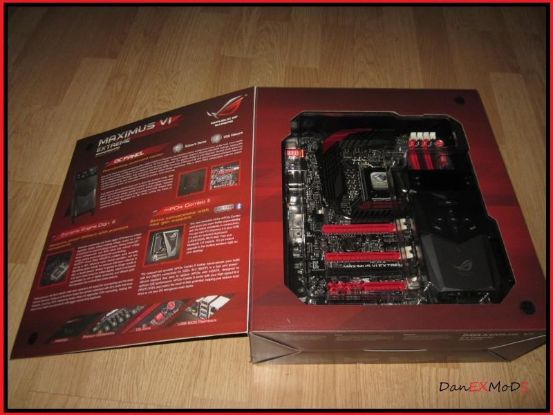 http://i71.servimg.com/u/f71/17/18/42/87/img_5921.jpg