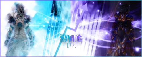 slyve_10.png