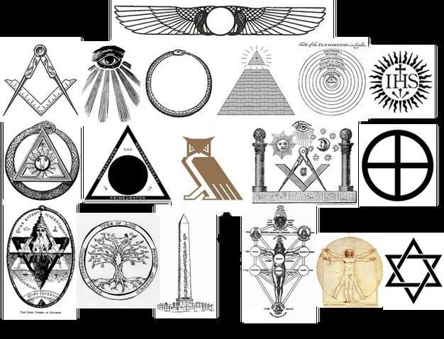 Simbolos y su significado related keywords simbolos y su - Simbolos y su significado ...