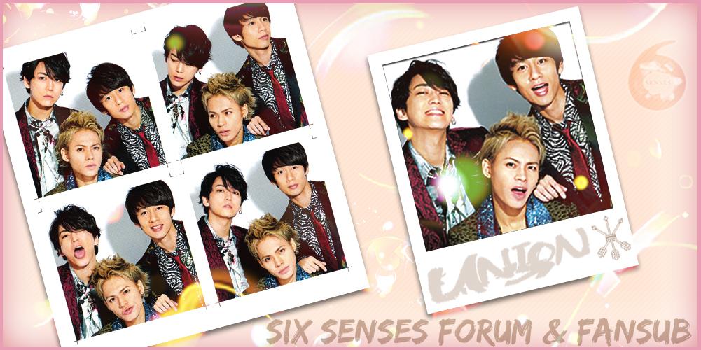 Six Senses Forum