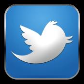 www.twitter.com/SoCalCarMeets