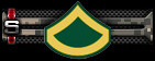 Private 1st Class Sp
