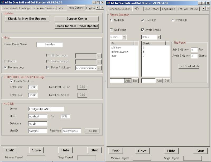 Serials & Cracks Windows password unlocker crack keygen