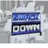 عروض SmackDown
