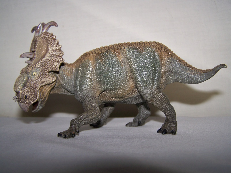 Walking With Dinosaurs Toys : Walking with dinosaurs d toys new for page