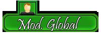 Mod Global