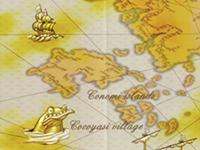 Canomi Island
