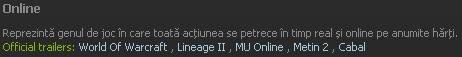 cum_fa13.jpg
