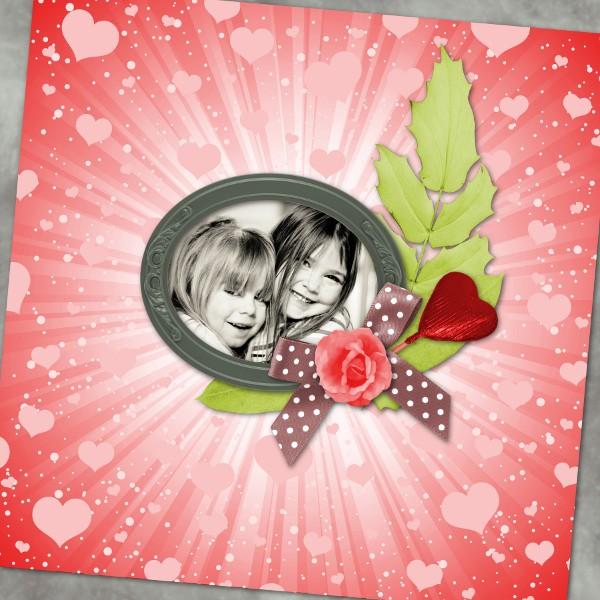 http://i71.servimg.com/u/f71/17/84/06/03/2013-025.jpg