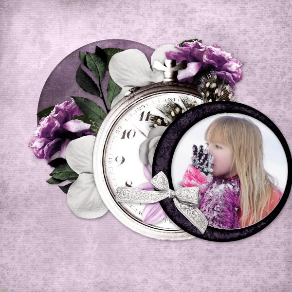 http://i71.servimg.com/u/f71/17/84/06/03/2013-031.jpg