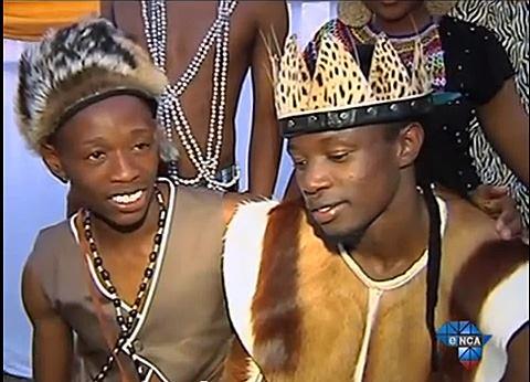 site de rencontre gay africain à Saint Louis