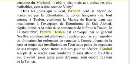 amiral15