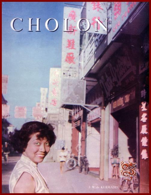 cholon10