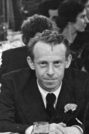 Georges Politzer george11