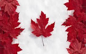 Le Canada et son héroïsme  images16