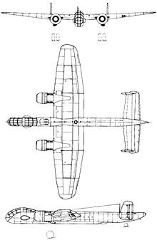junker11
