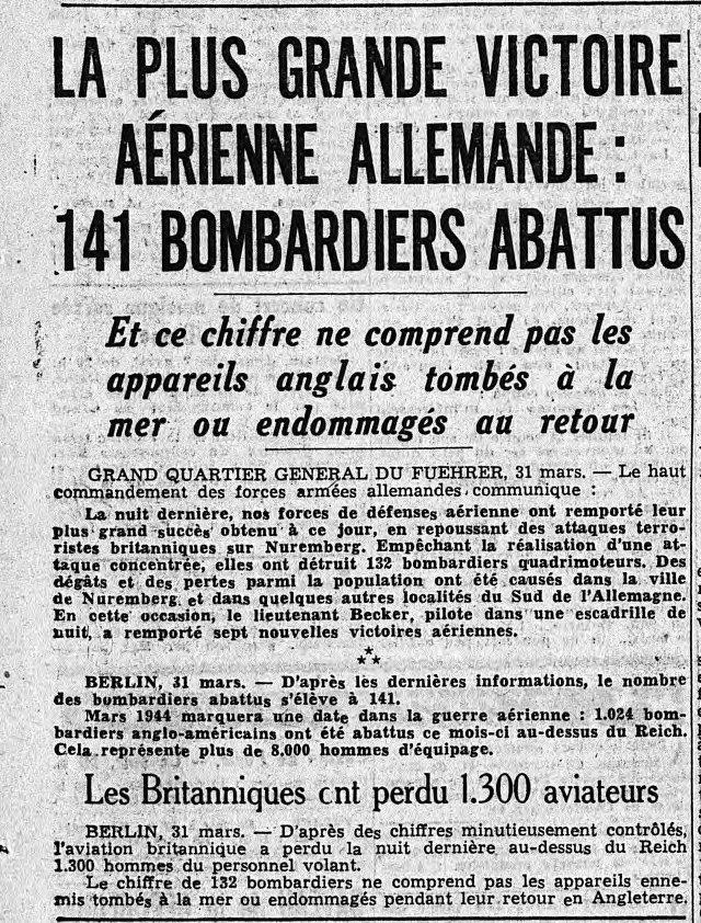 Bombardements de Nuremberg nuremb10