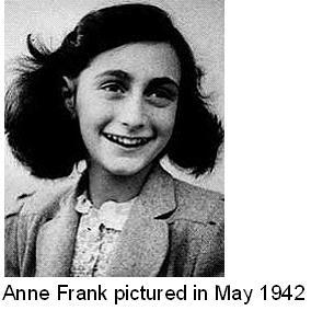 Anne Frank sans_t14