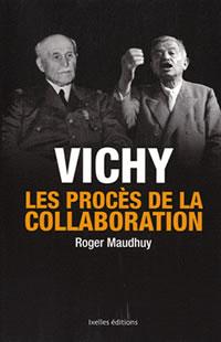vichy10