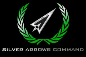 SA Command logo