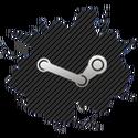 CS-bg - фен сайт на Counter-Strike
