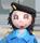Fofuch@s Policía Aérea