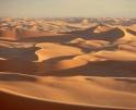 Desierto de Elzar