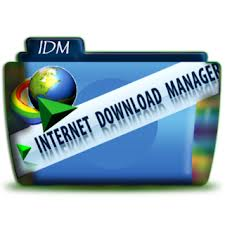 Free Download Internet Download Manager (IDM)