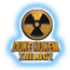 Duke Nukem Trilogy