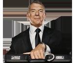 WCW EMPLOYMENT OFFICE