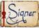 Signez