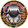 "<a href=""http://maxsymridersmalaysia.blogspot.pt/"" target=""_blank"">Maxsym Riders Malaysia</a>"