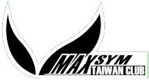 """<A href=""""https://www.facebook.com/groups/494179400615909/"""" target=""""_blank"""">Maxsym Taiwan Club</A>"""