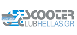 "<a href=""http://scooterclubhellas.gr/"" target=""_blank"">Scooter Club Hellas</a>"