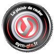 """<a href=""""http://www.sym-gts.fr/forum"""" target=""""_blank"""">Le Forum SYM GTS</a>"""