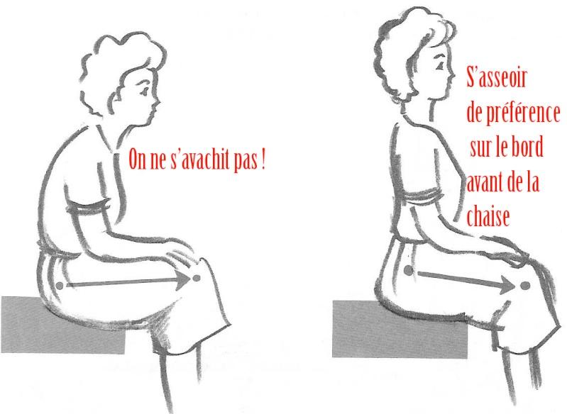 sensation interoceptive en sophrologie