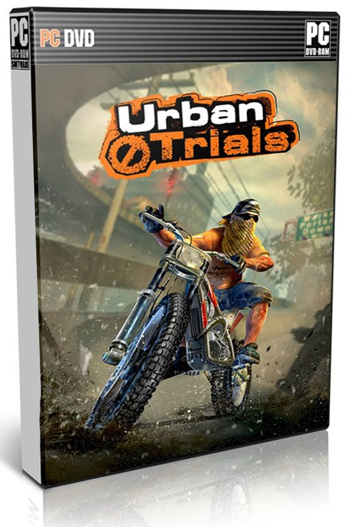 أحدث ألعاب المطاردات والسباقات Urban