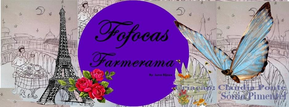 Fofocas Farmerama