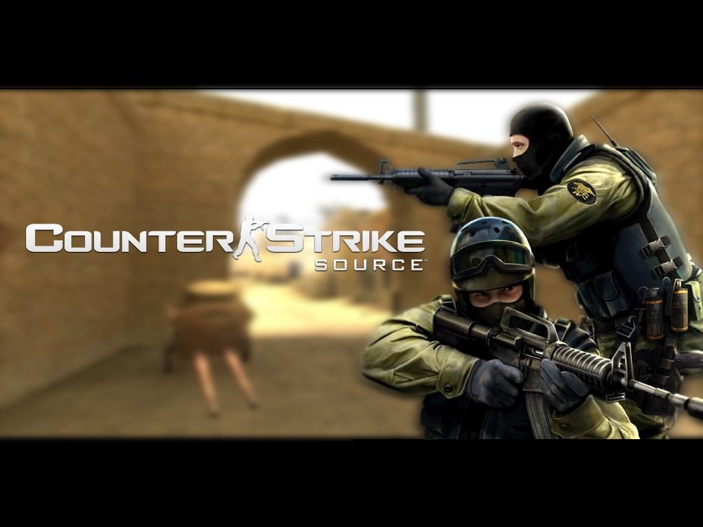 Soviet1942 в random leet v2 для counter-strike source