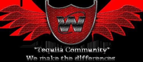 Comunitatea TequilaX