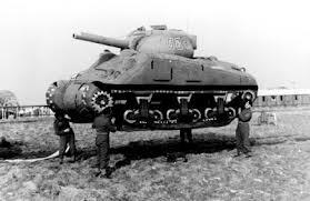 tank_l11.jpg