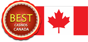 Canadian online casinos reviews