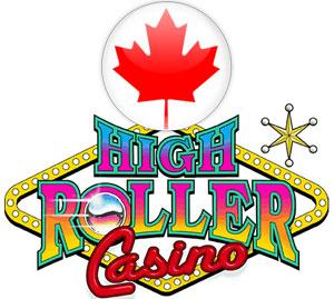 canada vip casino