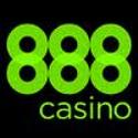 888casino canada