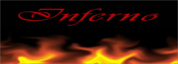 Inferno Gaming Studios