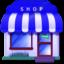 GFX Shop