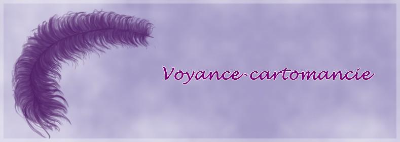 Voyance et Cartomancie gratuite