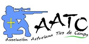 Asociación asturiana tiro de campo