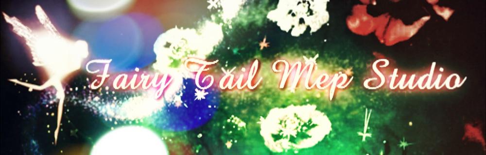 FairyTaleStudios