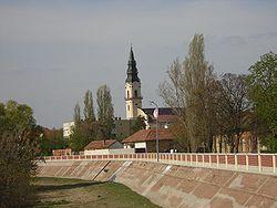 Kunszentmárton forum.